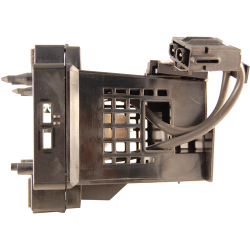 Datastor Replacement Lamp for OEM Lamp Sony XL-5300