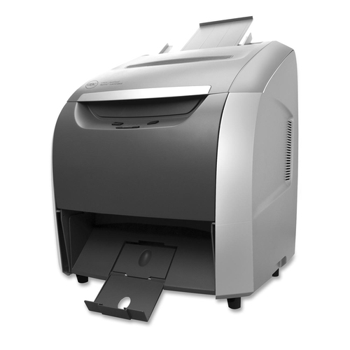 Acco HeatSeal HP925 Automatic Laminator