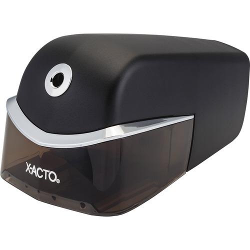 Elmer's X-ACTO Quiet Pencil Sharpener | by Plexsupply