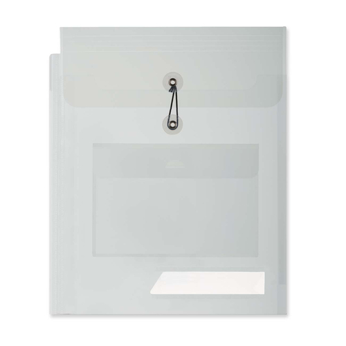 Esselte I.Organize Envelope
