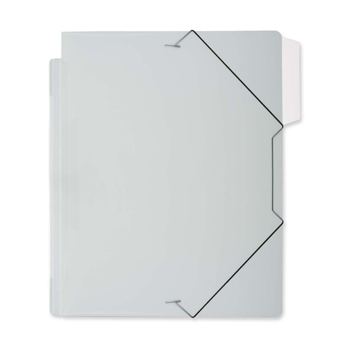 Esselte I.Organize Secure File Folder
