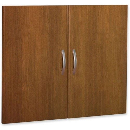 Bush Business Furniture - Series C Half Height Door Kit
