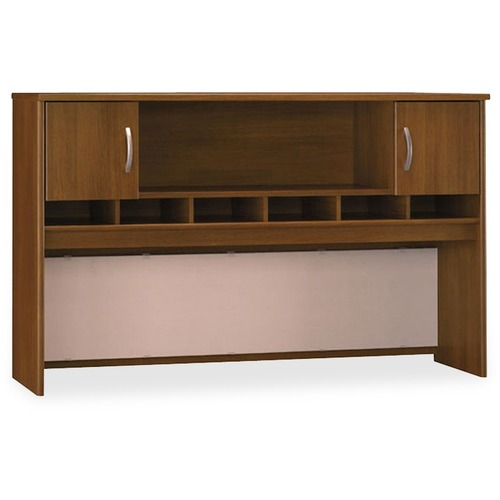 Bush Furniture Series C Hutch