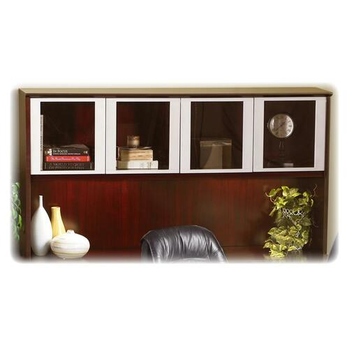 Mayline Group Hutch