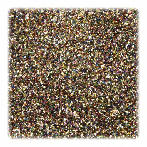 ChenilleKraft Shaker Jar Glitter