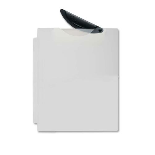 Esselte I.Organize Clipboard