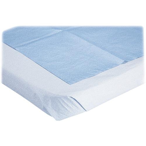 Medline NON23339 Disposable 2-Ply Drape Sheet