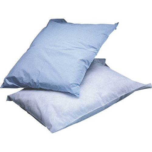 Medline Ultracel Exam Table Pillowcases   by Plexsupply