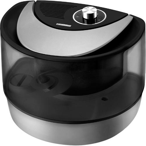Jarden BWM2601-U Humidifier