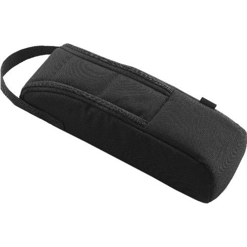 Canon Carrying Case for Scanner