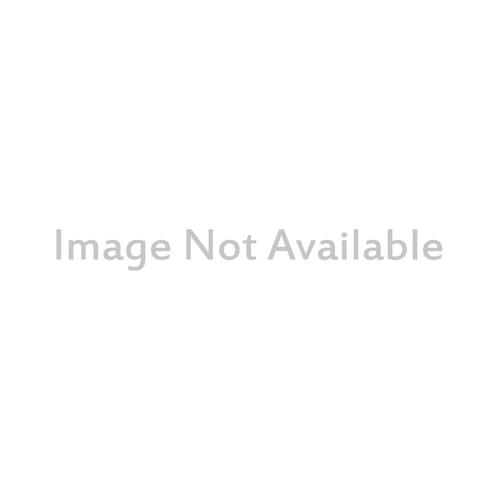 Axiom 6GB DDR3 SDRAM Memory Module