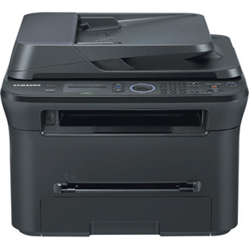 Samsung SCX-4623F Multifunction Printer