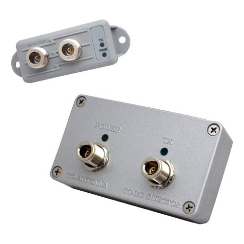 Premiertek WZ-2200-4W Signal Amplifier