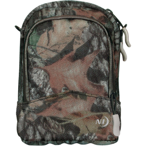 Nite Ize Backbone Size #40 Carrying Case for Multipurpose - Mossy Oak