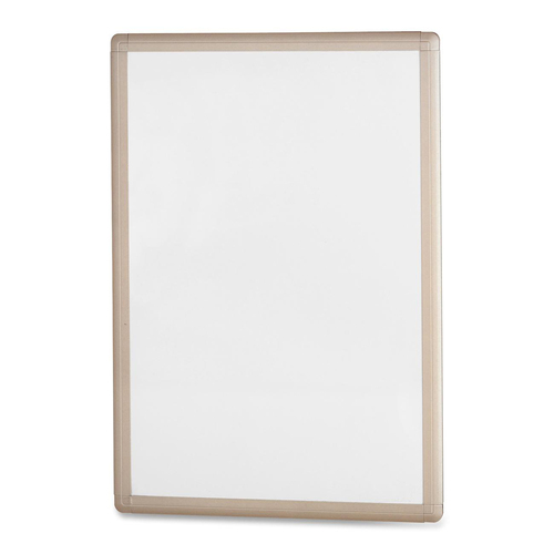 Bush Business Furniture Markerboard