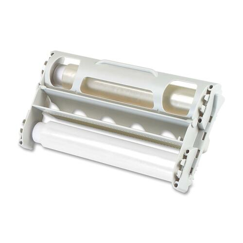 Esselte Laminator Refill Cartridge