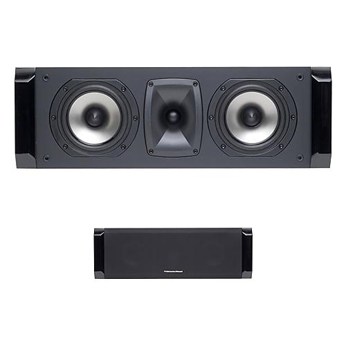 Cerwin Vega CMX-25c 125 W Speaker