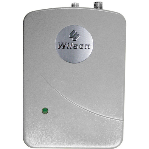 Wilson Electronics SignalBoost DB Pro Cellular Phone Signal Booster