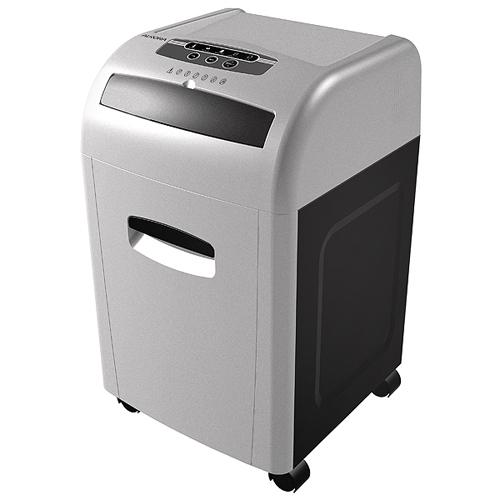 aurora au2020xa paper shredder au2020xa 543954
