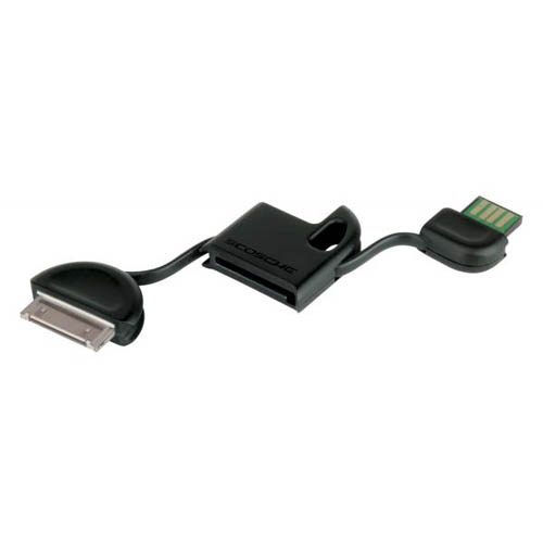 Scosche IPUSBM USB Data Transfer Cable