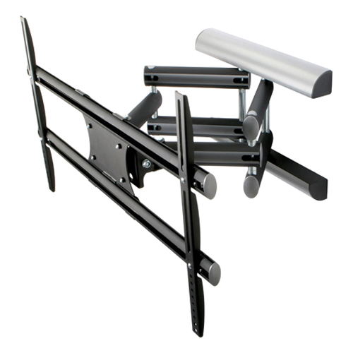 Monster Cable FSM-ART-XL-EFS Mounting Arm