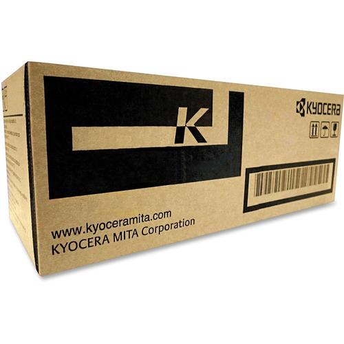 Kyocera FS-2020D Toner Cartridge | by Plexsupply