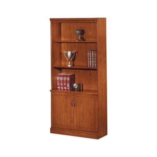 DMI Office Furniture Belmont Bookcase