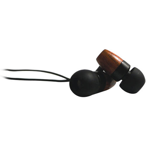 Timbre Sound rain Earphone - Stereo