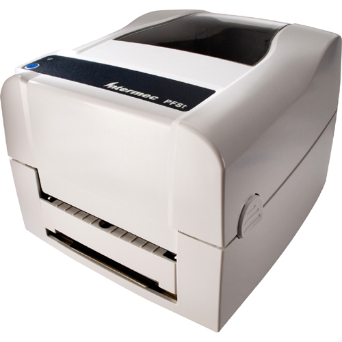Intermec Thermal Transfer Printer - Monochrome - Label Print