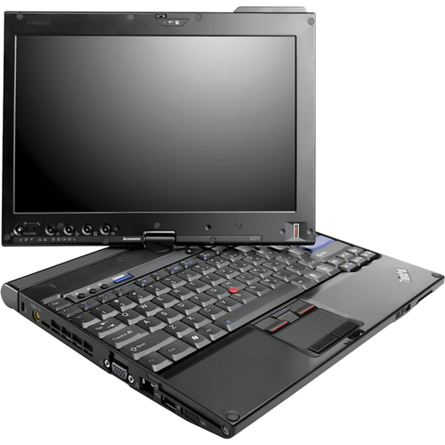 Lenovo ThinkPad 2985C7U Tablet PC