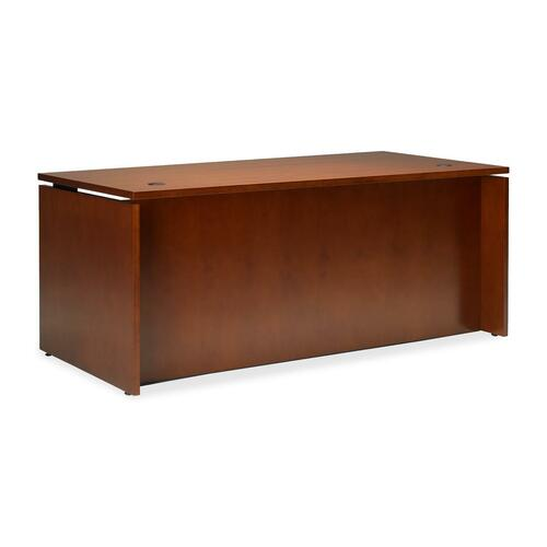 Mayline Stella SKDS72 Desk Shell