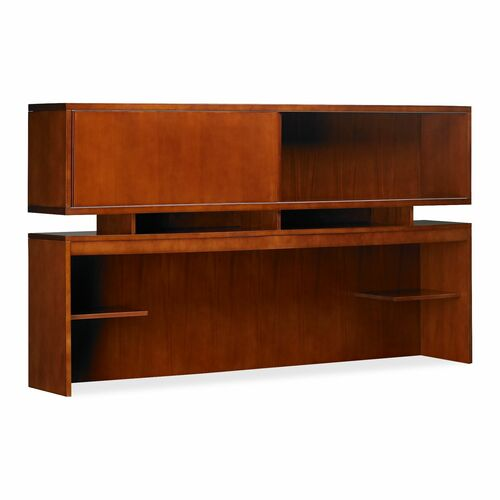 Mayline Group Stella SKHTC72 Hutch
