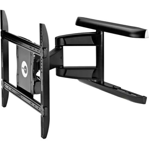 OmniMount ULPC-L Mounting Arm