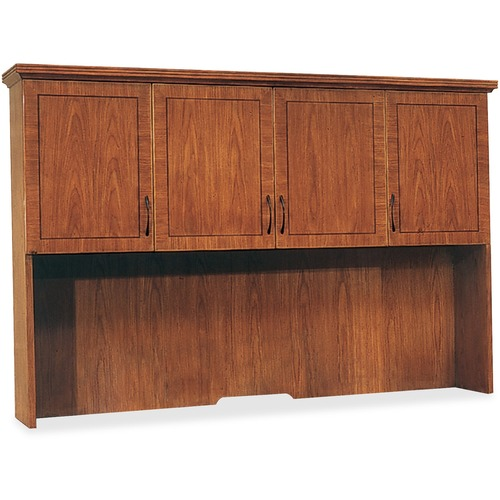 DMI Office Furniture Belmont 7130-62 Overhead Storage Hutch