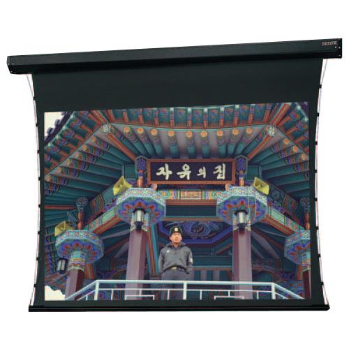 Da-Lite Tensioned Cosmopolitan 79024L Electric Projection Screen