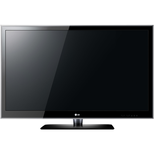 "LG Electronics 55LE5400 55"" 1080p 1920 x 1080 4000000:1 Widescreen LED TV"