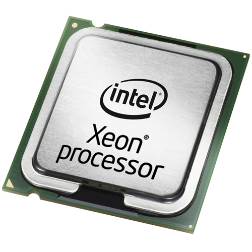 IBM Xeon DP L5630 2.13 GHz Processor Upgrade - Quad-core