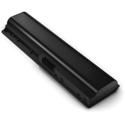 HP LU06 Tablet PC Battery