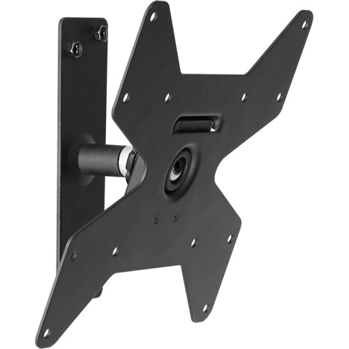 ATDEC - DT SB PIVOT WALL MOUNT SUPPORTS UP TO 55LBS TVS AND UP TO VESA 200X200