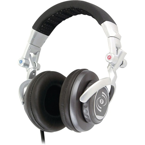 Pyle PHPDJ1 Headphone