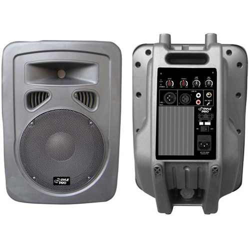 Pyle Speaker System