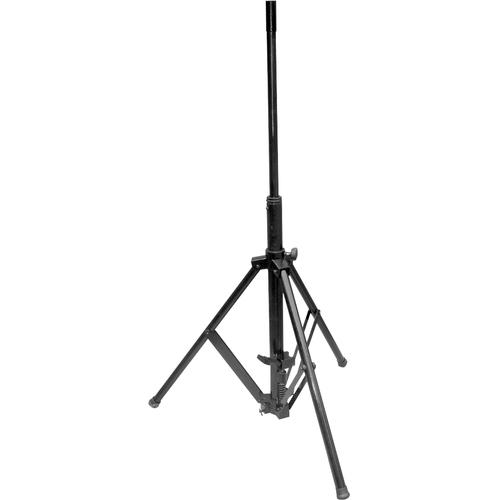 Pyle PSTND90 Speaker Stand
