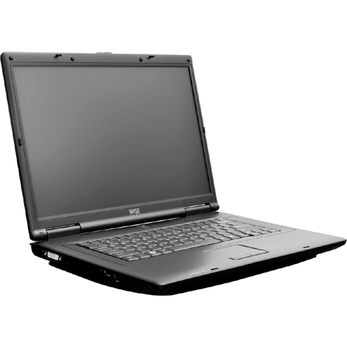 "Wyse X50L 15.4"" Notebook - C7-M 1.20 GHz"