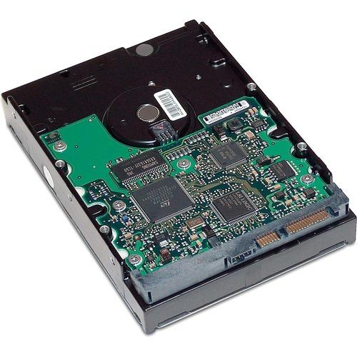 HP WE464AA 2 TB - Hard Drive