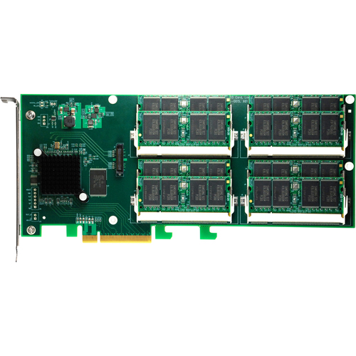 OCZ Technology Z-Drive R2 m84 Solid State Drive