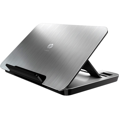 HP VY844AA Notebook Stand