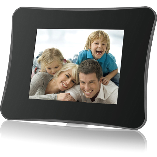 Coby DP750 Digital Frame
