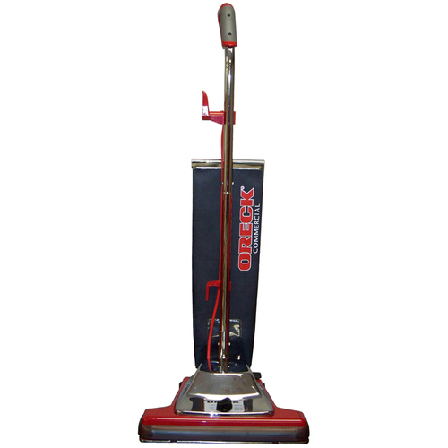 Oreck Corporation Premier OR102 Upright Vacuum Cleaner