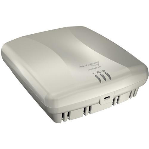 HP ProCurve MSM410 Wireless Access Point