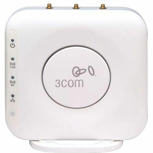HP A-WA2610 Wireless Access Point